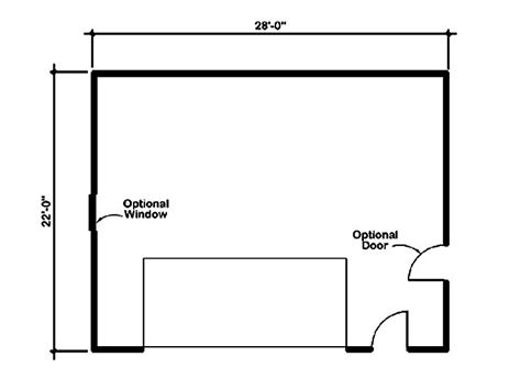 Plan 007g 0006 Garage Plans by Plan 047g 0006 Garage Plans And Garage Blue Prints From