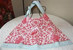 material quilts nursing cover tutorial