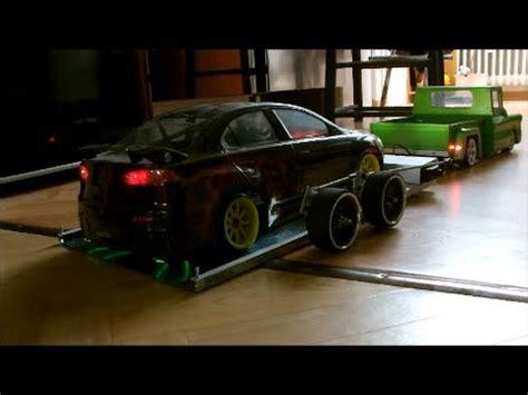 Rc Races Lamborgini Imitation imitation drag race for bmw m3 rc funnycat tv