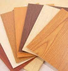 Pre Laminated Board Furniture by Pre Laminated Particle Board Suppliers Manufacturers
