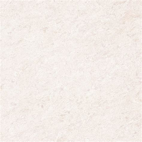 top 28 shiny porcelain tile white shiny floor tile super glossy white polished china white