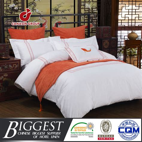 best brand of sheets best brand bed sheets best bedding brand pinterest girls