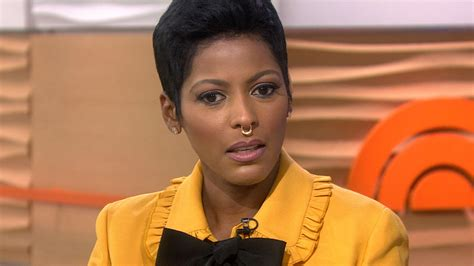 tamron hall tamronhall twitter tamron hall donates personal belongings after leaving nbc