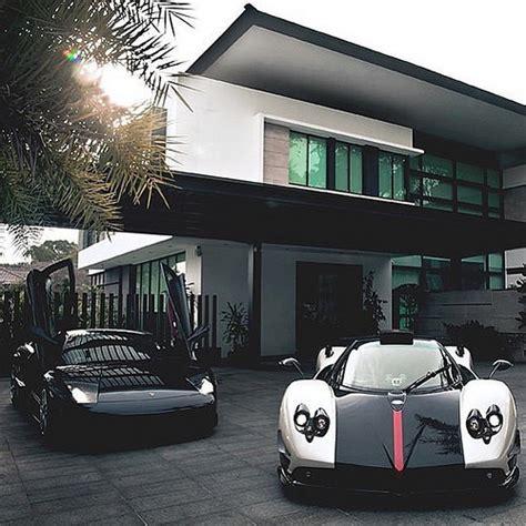 luxury life on tumblr billionaires777 tumblr