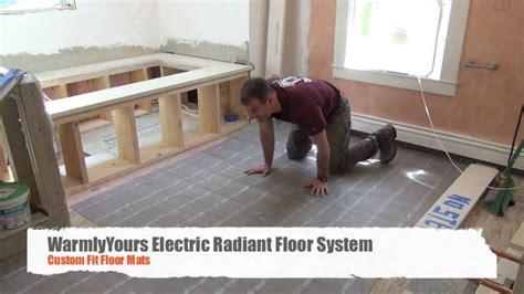 Installing Bathroom Mirror by Bathroom Remodeling Project Part 6 Durock And Silestone