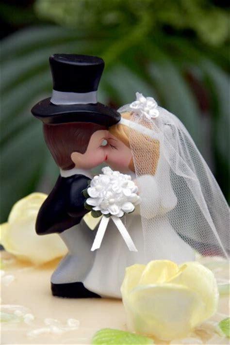 Tortenfigur Hochzeit by Tortenfigur Hochzeit Bildergalerie Hochzeitsportal24