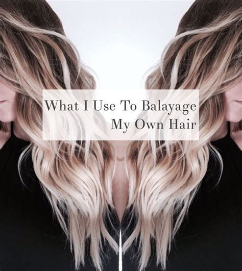 what hair should i use to do medium size box braids 25 best ideas about balayage technique on pinterest