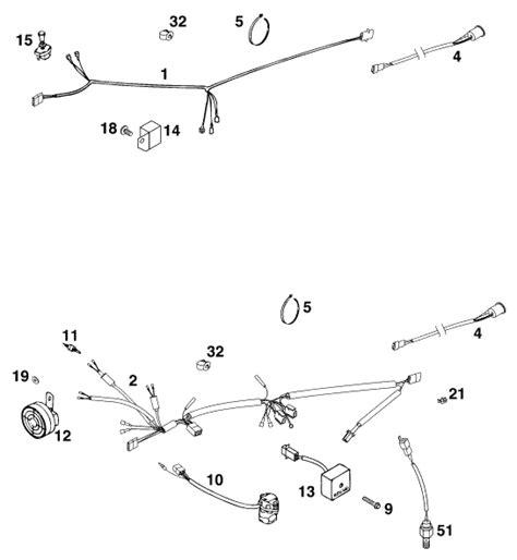 wiring diagram 2004 ktm 450 exc on ktm exc transmission wiring diagram elsalvadorla wiring diagram 2004 ktm 450 exc ktm 300 wiring diagram wiring diagram odicis