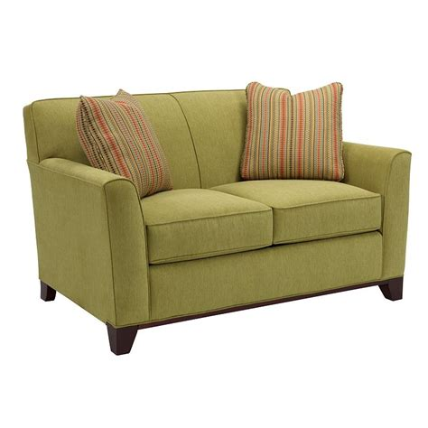 broyhill loveseats broyhill 6605 1 layla loveseat discount furniture at