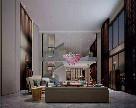 Living Room by Lovely Living Rooms For A Design Loving