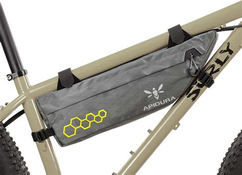 compact frame backcountry compact frame pack apidura