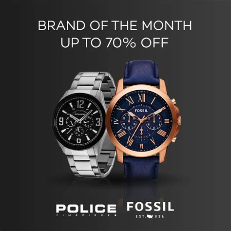 Fossil Fs5061 Blue Rosegold fossil s watches price in malaysia best fossil s
