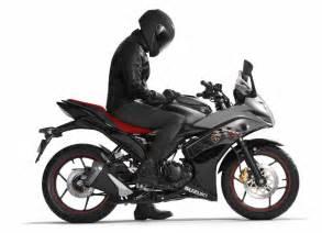 Rpm Gauge With Shift Light Suzuki Gixxer Sf List Of Pros Amp Cons