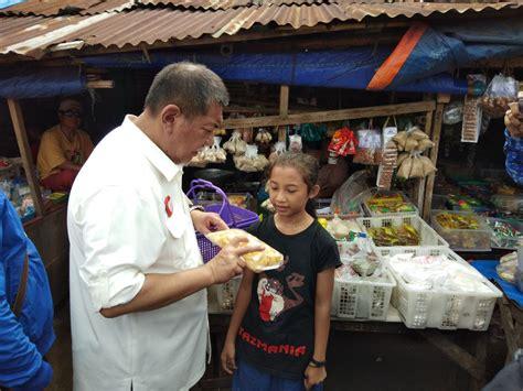 Keripik Kaca By Keripis Id bertemu bocah penjual keripik deddy mizwar berkaca kaca
