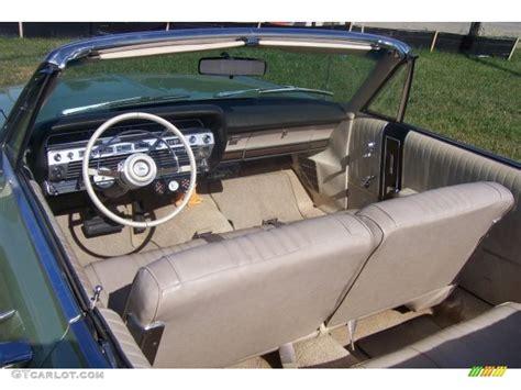 1967 Ford Galaxie Interior by 1967 Ford Galaxie 500 Convertible Dashboard Photos