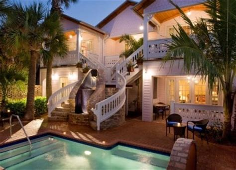 bed and breakfast ta fl south gulf coast florida bed and breakfast inns