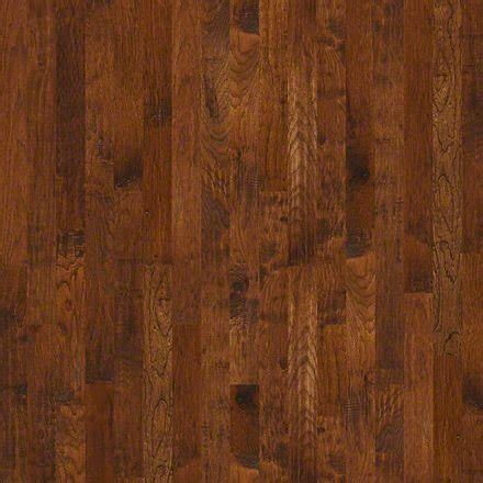 Buy Pioneer Road by Shaw: Hardwood Solid