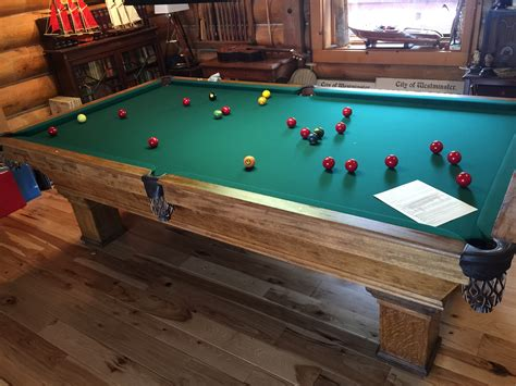 pool table without pockets what is a pool table without pockets called brokeasshome com