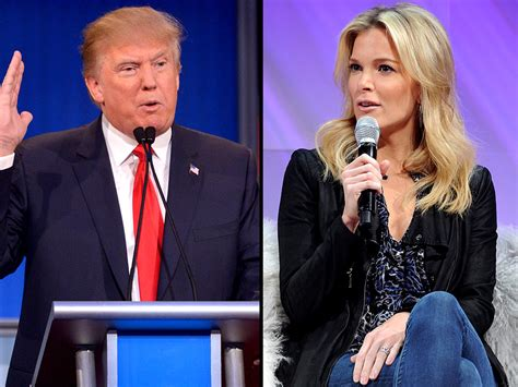 fox news megyn kelly family donald trump should apologize to megyn kelly fox news