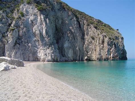 vacanze grecia la grecia milos grecia mare vacanze viaggi mare