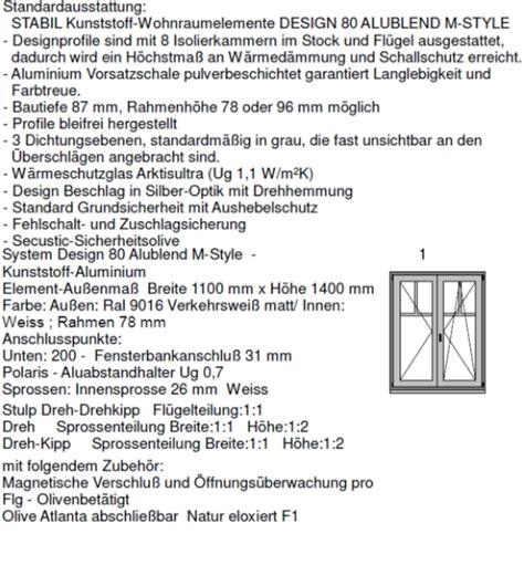 Fenster Nicht Dicht by Stabil Fenster Schlie 223 En Nicht Dicht Fensterforum Auf