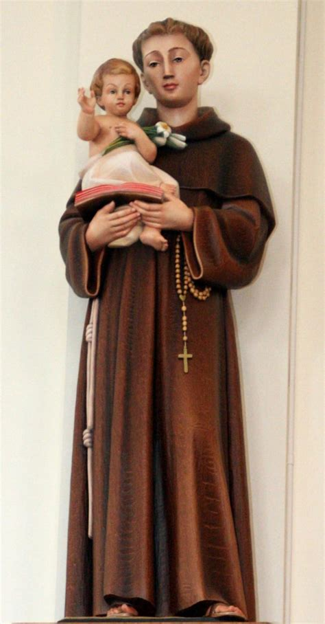 Lovely St Ferdinand Church Mass Times #3: IMG_6182-1.jpg