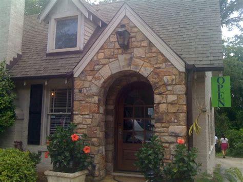 tiny house resale looks like a small house yelp