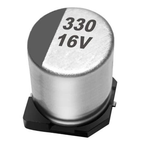 Capasitor 18 Uf Jp Bulat smdの電気分解コンデンサー0 1uf 1500uf 4v 100v smdの電気分解コンデンサー0 1uf 1500uf 4v 100vにより提供さpluspark