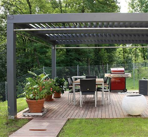 arredamento outdoor design arredamento per esterni proverbio outdoor design