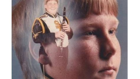 Clarinet Kid Meme - ptsd clarinet boy image gallery know your meme