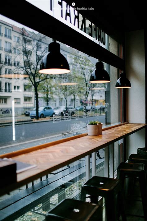 Windows Top Bar by 25 Best Ideas About Coffee Shop Design On