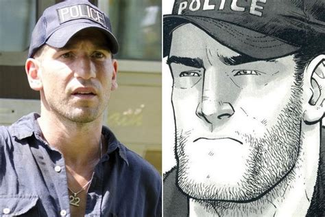 tattoo on shane s chest walking dead how walking dead characters died on the show vs in the