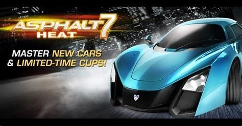 asphalt 7 apk and data asphalt 7 heat 1 1 1 apk sd data files android android apps apk free
