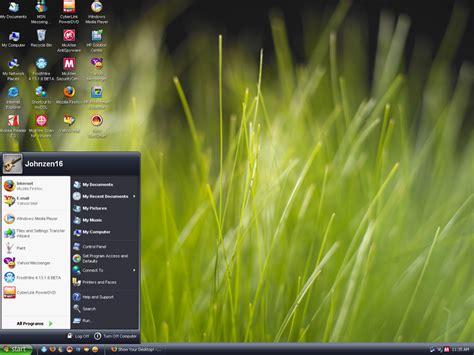 themes download for windows xp sp3 es windows xp sp3 theme