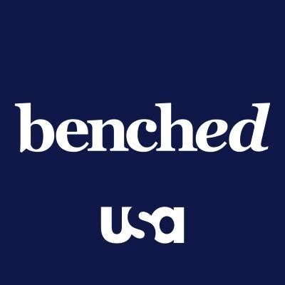 usa benched benched usa benchedusa twitter