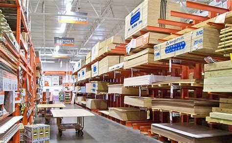 your own home depot for preparedness modern survival