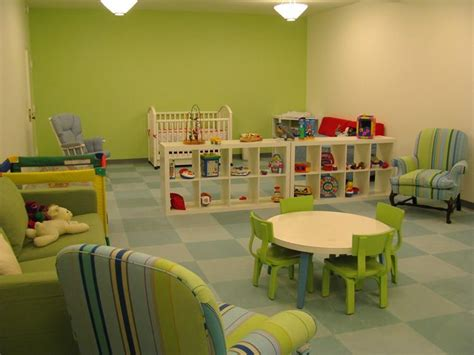 nursery furniture layout ideas children s ministry room designs church pinterest