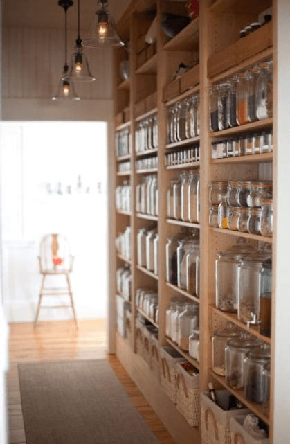 walk in pantry organization pantry makeover