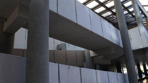 inail sede sede inail brescia bs architettura in lombardia dal