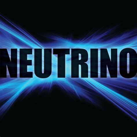 Neutrino Faster Than Light by Techpeeks Neutrino Travels Faster Than Light