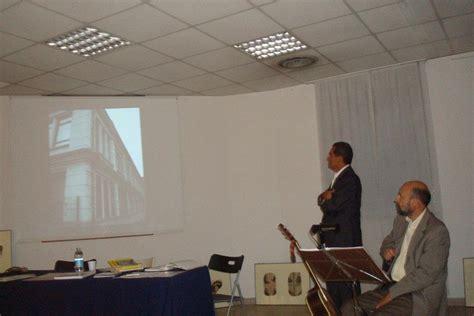 libreria borgo san paolo 6 ottobre 2011 gioved 236 ore 18 15presentazione libro