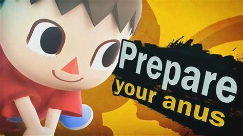 Prepare Your Anus Meme - image 559069 prepare your anus know your meme