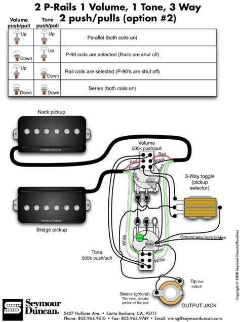 les paul jr wiring diagram epiphone special 2 wiring
