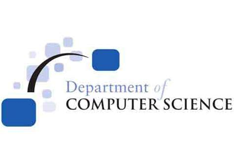Niu Mba Computer Science Program by Department Of Cse
