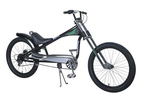 china 24 quot chopper bicycle chopper bikes kb 202 china