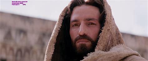 la pasion de jesucristo 078991252x la pasi 243 n de cristo bd25 descargar blu ray full hd bdrip 1080p