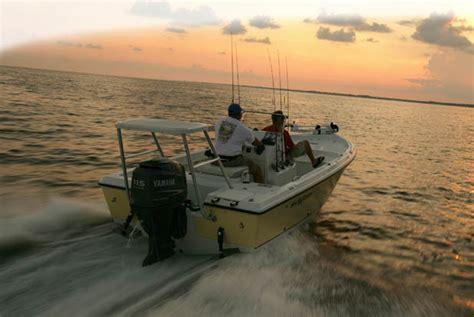 sailfish boat fuel tank research sailfish boats 1900 bb 2008 on iboats