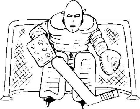 chicago blackhawks coloring pages chicago blackhawks