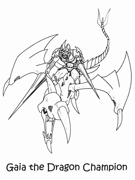 free printable yugioh coloring pages yu gi oh coloring pages az coloring pages