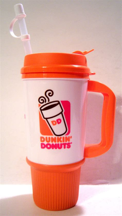 Modern Mug cute dunkin donuts travel mug great home decor